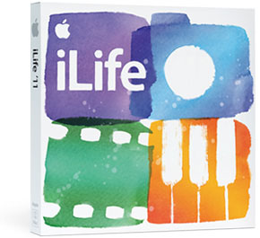ilife_box